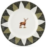 Spode Dinnerware, Glen Lodge Bread & Butter Plate
