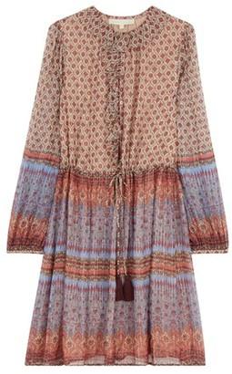 Vanessa Bruno Prunelle dress