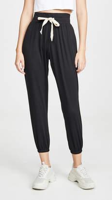 Onzie Divine Pants