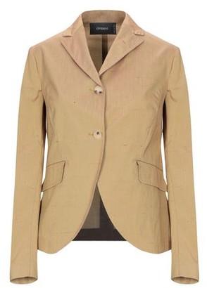 Cividini Suit jacket