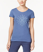 Columbia Camp Graphic T-Shirt