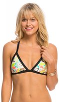 Body Glove Swimwear Origin Ima Bikini Top 8140126