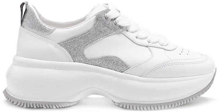 Hogan Maxi I Active Sneaker - ShopStyle
