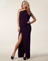 Honor Gold / Angelina Maxi Dress