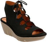 Clarks Men's Hazlet Pace Derby Shoe