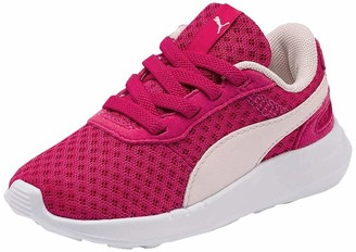 Puma Kids' ST Activate AC INF Trainers