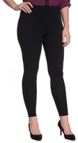 ELOQUII Plus Size Essential Leggings