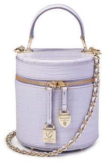 Aspinal of London Pandora Bag