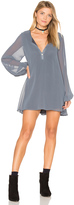 Show Me Your Mumu Jamie Tunic Dress