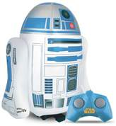 Star Wars RC Inflatable R2-D2 - Jumbo