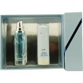 Thierry Mugler Gift Set Angel Innocent By