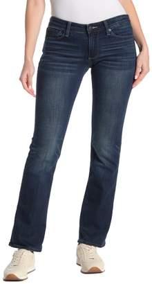 "Lucky Brand Sweet Boot Cut Jeans - 32\"" Inseam"