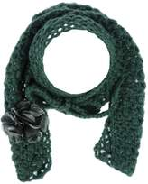 Twin-Set Oblong scarves - Item 46364367