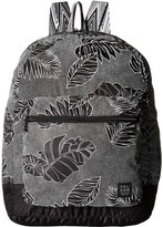 Volcom Leaf Me Alone Backpack