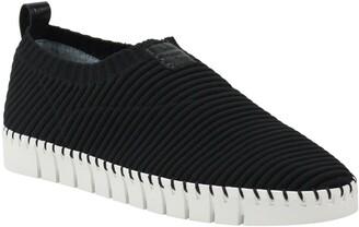 J. Renee J.Renee Donnia Slip-On Sneaker