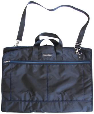 Robert Graham Camber Garment Carrier