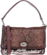 Caterina Lucchi Handbags - Item 45362615