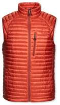 L.L. Bean Ultralight 850 Down Sweater Vest