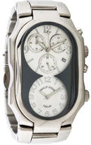 Philip Stein Teslar Signature Watch