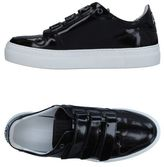Ami Alexandre Mattiussi Low-tops & sneakers