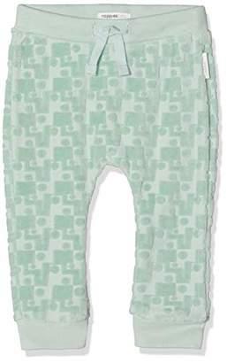 Noppies Baby U Pants Sweat Comfort Tarrant Trousers