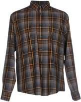 Ben Sherman Shirts - Item 38659030