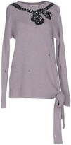 Marc Jacobs Sweaters - Item 39750123