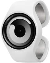 "Ziiiro Interchangable Stainless Steel Watch ""Gravity One"""