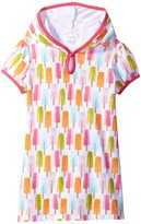 Mud Pie Popsicle Cover-Up Girl's Clothing