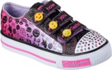 Skechers Twinkle Toes: Shuffles - Expressionista