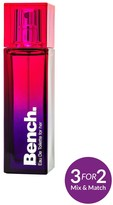 Bench Urban Original 2 Ladies 30ml EDT