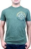 Affliction Men's Agnostic Front T-Shirt M