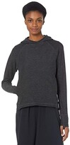 Thumbnail for your product : Lole Half Moon Hoodie