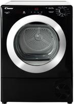 bosch classixx 7 wte84106gb tumble dryer manual