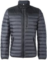 Parajumpers padded jacket - men - Feather Down/Polyamide - L