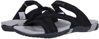 Kamik Balta (Black) Women's Shoes