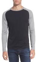 Gant Men's Stadium Raglan T-Shirt