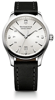 Victorinox Alliance Watch, 40mm