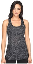 New Balance Accelerate Tunic Graphic