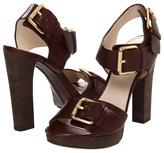 KORS Chilali (Coffee Vachetta) - Footwear