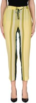 Brian Dales Casual pants - Item 36940330