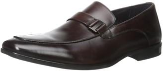 Kenneth Cole New York Men's FARE Game Slip-On Loafer