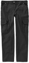 Timberland Men's Gridflex Canvas Utility Pant 32
