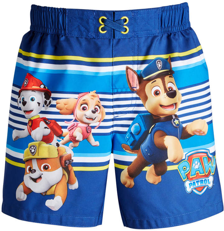 9f50dfc41e4aa Toddler Swim Trunks - ShopStyle