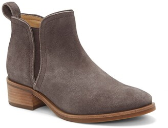 Lucky Brand Pogan Chelsea Boot