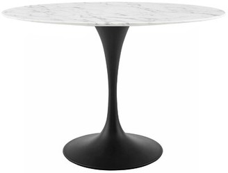 Marble Top Dining Table Shop The World S Largest Collection Of Fashion Shopstyle