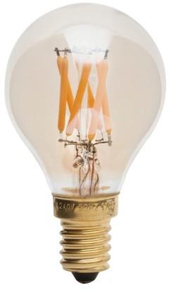 Tala Pluto E14 Light Bulb