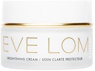 Eve Lom 50ml Brightening Cream