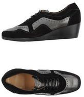 STARLET Lace-up shoes