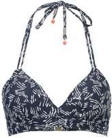 Beach Life Beachlife DAZZLING Bikini top multicoloured